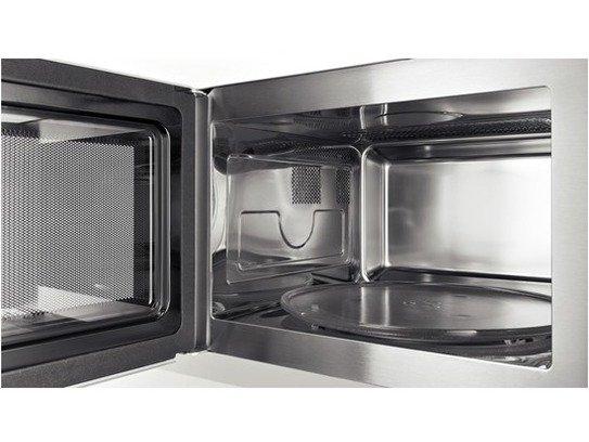bosch micro onde 900w hmt84m451 5 puissances 25l art craft. Black Bedroom Furniture Sets. Home Design Ideas