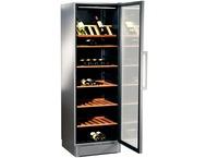 Bosch KSW38940 Kastmodel voor wijn B Alu Silver
