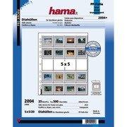 Hama Dia Omhulling