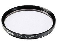 Hama Skylight-Filter 1A, 77mm