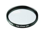 Hama Close-Up Lens 76249