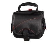 Hama Astana Camera Bag 100 Black