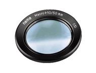 Hama Close-Up Lens macro