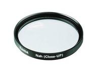 Hama Close-Up Lens 76262