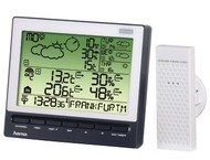 Hama Wfc-970 Weather Forecast Centre