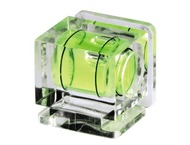Hama Camera Spirit Level