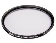 Hama Filter L-Protect Htmc Wide 82Mm