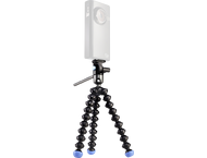 Joby Photo/ Video Tripod Gorillapod, Black