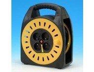 Profile Kabelbox 3G15 Pr8015, 15M