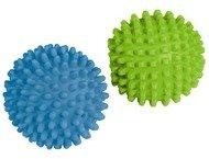 Xavax Dryer Balls