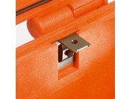Explorer Cases Kit 6x Bevestigingsbeugel Metaal