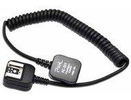 Pixel TTL-kabel FC-311/S 1,8m voor Canon