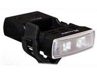 Falcon Eyes LED Instellamp VL-100 voor Camera Flitsers