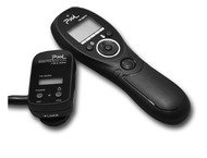 Pixel Timer Remote Control Draadloos TW-282/DC0 voor Nikon