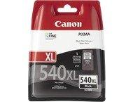 Canon PG-540 XL Zwart Cartridge