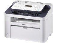 Canon Fax-L150 Laser Mono 33.6Kbps 150Sh Adf30