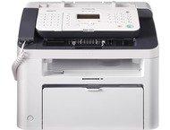 Canon Fax-L170 Laser Mono 33.6Kbps 150Sh Adf30