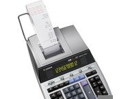 Canon Mp1211-Ltsc Office Calculat
