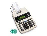 Canon Mp120-Mg Printing Eco-Desk-Calculator