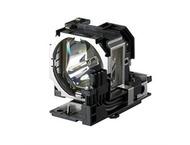 Canon Rs-Lp05 Lamp