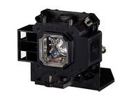 Canon Beamer Lamp-Lp32 Lv-7280/