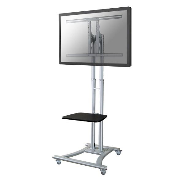 Tv Meubel Verrijdbaar.Newstar Plasma M1800e Verrijdbaar Tv Meubel Art Craft