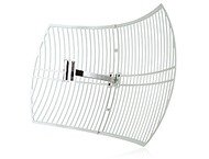 TP-Link Wlan-Ant. 2 4Ghz 24Dbi Outdoor