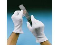 Kenro CG001/40 Cotton Gloves Bulk Pack