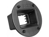 Interfit Strobies Flex Mount Nikon Sb900