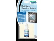 Green Clean SC-8050 Replacement Digi Back Cleaning (12)