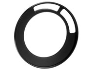 Leica Adapter To Apo-M 135/F3.4; 75/F2 For Univ.Polfilter M