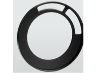 Leica Adapter For Pol.Filter E49/E67 For M 28-35-50/F4 (1428