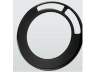Leica Filter Holder E67 For M 16-18-21/F4 (14473)