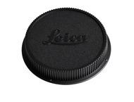 Leica Rear Lens Cap S (16020)