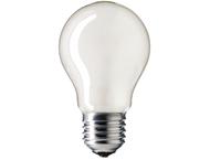 Philips lamp Photocrescenta 250W