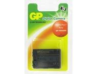 GP PANASONIC DMW-BCE10/CGA-S008