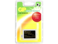 GP CANON LP-E5 (EOS-450D)