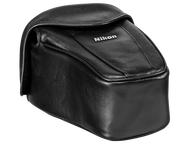 Nikon CF-D700 Semi-soepele etui voor D700