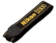 Nikon AN-D300 Draagriem voor D300