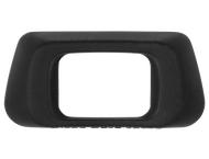 Nikon DK-9 Oculairrubber voor F50, F70, F80,Pronea 600i