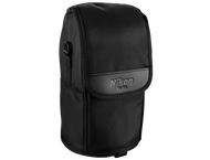 Nikon CL-M1 Zachte lenstas voor AF70-180MC,AFVR80-400