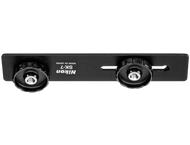 Nikon SK-7 Flitsbeugel voor Alle ISO flitsers