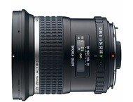 Pentax 645 SMC FA 35mm f/3.5 AL IF