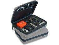 SP Gadgets Case GoPro-edition - Grijs- small