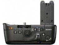 Sony poignéeVGC90AM