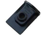 Olympus PFCA-01 Fiber Cable Adapter