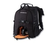 Olympus E-System Pro Back Pack