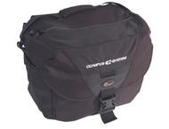 Olympus Olympus E-System Bag