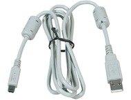 Olympus CB-USB6 Câble(W) USB