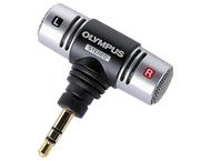 Olympus ME-51S Stereo Microfoon (TType) N1294626